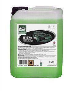 Autoglym Shampoo Conditioner 5 Litre