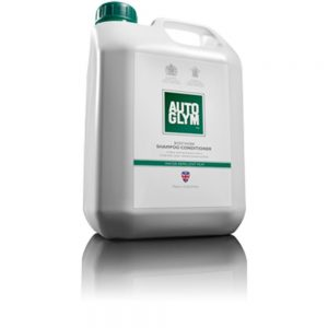 Autoglym Bodywork Shampoo Conditioner 2.5 L