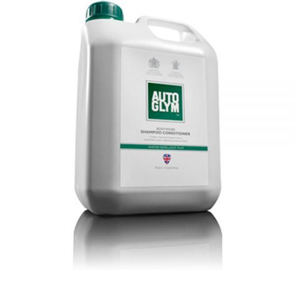 Autoglym Bodywork Shampoo Conditioner 2.5 L