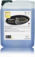 Autoglym Window Clean 5 Litre