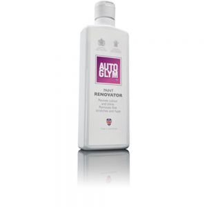 Autoglym Paint Renovator 325ml