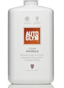 Autoglym Clean Wheels 1 Litre