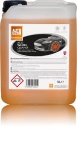 Autoglym Wheel Acid 5 Litre