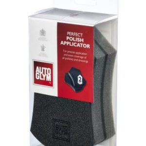 Autoglym Perfect Polish Applicator