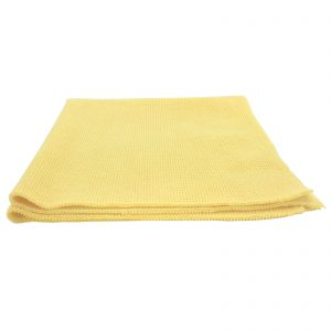 Farecla Advanced G Mop Finishing Cloth