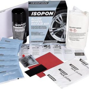 Upol Alloy Wheel Kit