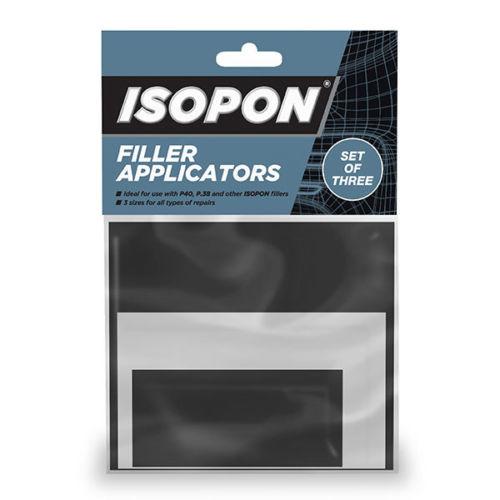 Upol Filler Applicators
