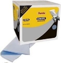 Farecla Degreasing Wipe