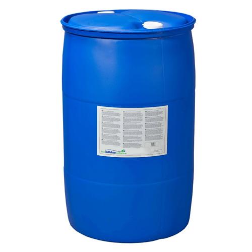 200 Litre Adblue Barrel