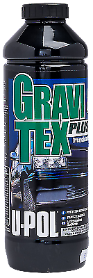 UPOL Gravitex