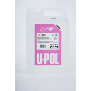 Upol Water Based Degreaser