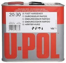 Upol S2030
