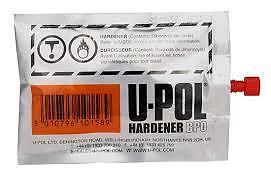 Upol Hardener