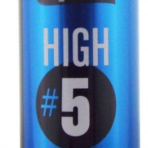 Upol High 5 White
