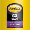 Farecla G3 WAX Premium Liquid Protection 1 Litre G3W106