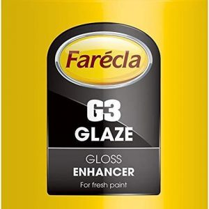 Farecla G3 Glaze Gloss Enhancer 1 Litre G3G101