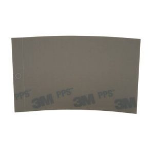 3M 16419 PPS Colour Match Film, dark grey