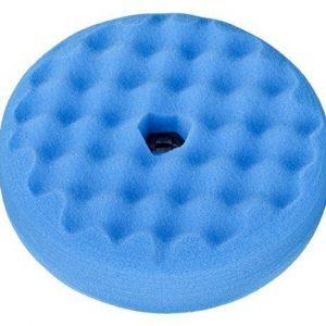3M 50708 Perfect-it III Polishing Pad Blue 216MM