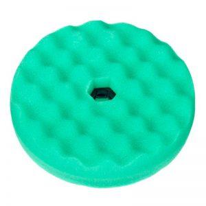 3M 50874 Perfect-it III Polishing Pad Green 216MM