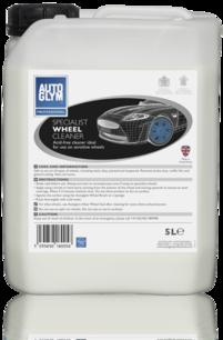Autoglym Specialist Wheel Cleaner