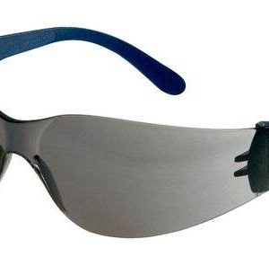 3M 02720 Safety Glasses 2720 Series
