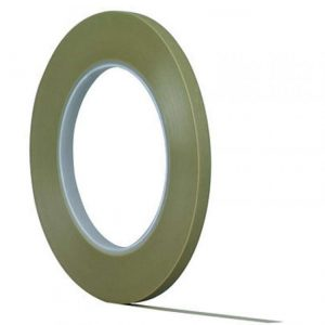 3M 06520 Fine Line Tape Roll 3mm x 55m