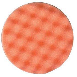 3M 60107 Trizact Waffle Pad Orange 135mm