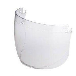 3M 5F-11 V5 Face Shield System Polycarbonate