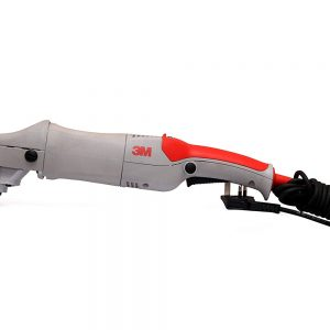 3M 64393 Electric Polisher
