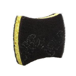 3M 07616 Scotch-Brite Scuff Sponge