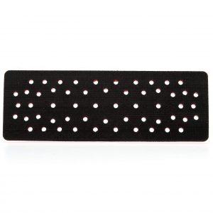 3M 28531 Hookit Clean Sanding Pad 33 Holes 70mm x 198mm x 12.7mm