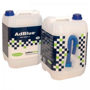Greenchem Adblue 5L
